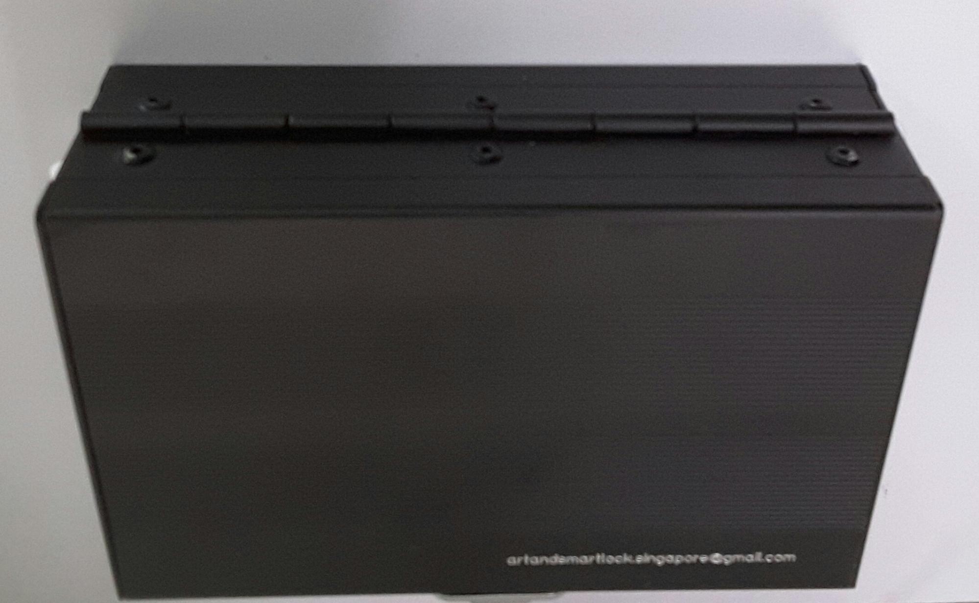 condo ec roller door digital products doors loghome an yale lh lock for
